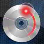Как создать образ диска, файла или программы