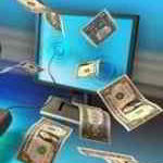 Заработок в СПА сетях на арбитраже трафика