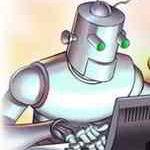 Как настроить автоматическое обновление драйверов Windows 7