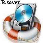Программа для восстановления поврежденных файлов R.saver