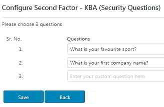 Вопросы безопасности