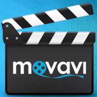 объединить видео в один файл