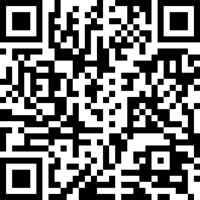 онлайн сканирование QR-кодов.